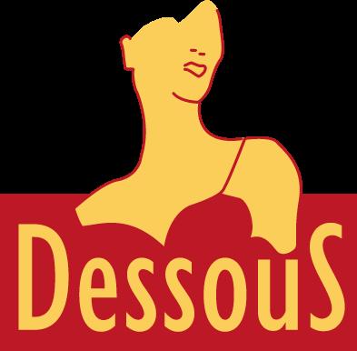 Dessous Lingerie